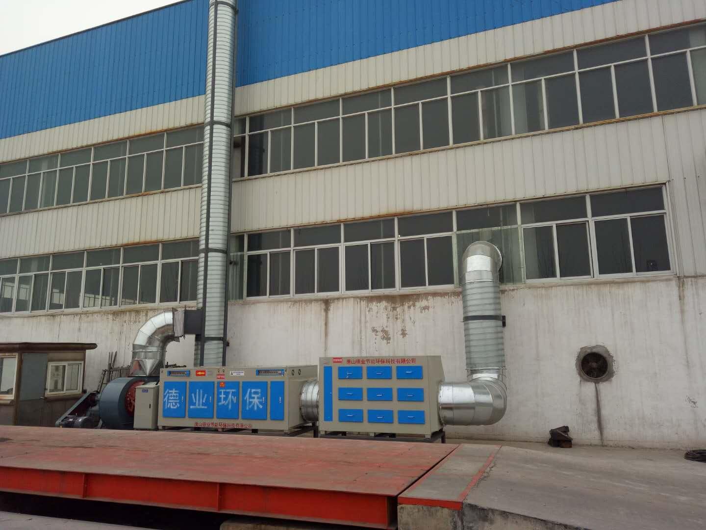 广元自贡定做脱硝反应器厂家