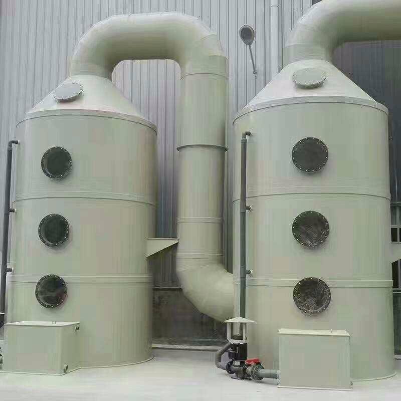 江门专业省煤器价格