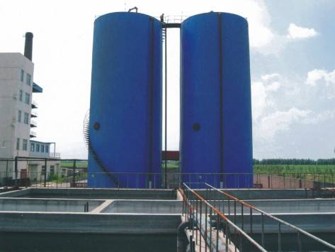 温州高效污水处理设备价格